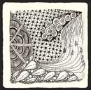 [Zentangle Club]